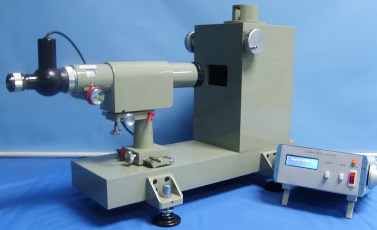 BMQJC-400-1.jpg