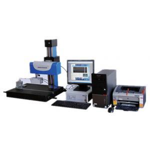 表面形状测量仪_∴轮廓仪|形状测量仪|自动轮廓仪|轮廓粗糙度仪|电动轮廓仪|触针 ...