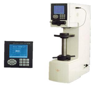 HBS-3000型 数显布氏硬度计