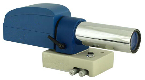 HC5000型 高精度双轴电子光电自准直仪