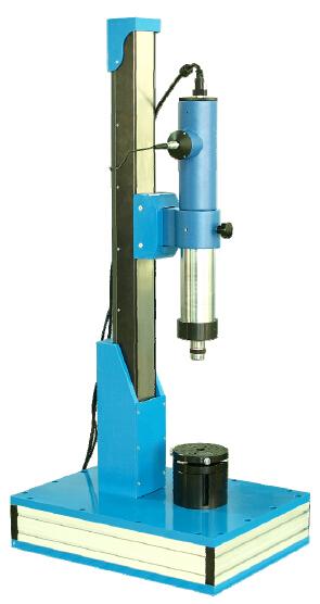 HC-CentricMAT系列 高精度电子中心偏测量仪(偏心测量仪)