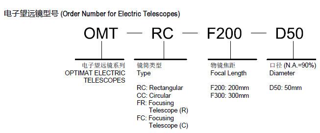 电路 电路图 电子 设计 素材 原理图 653_272