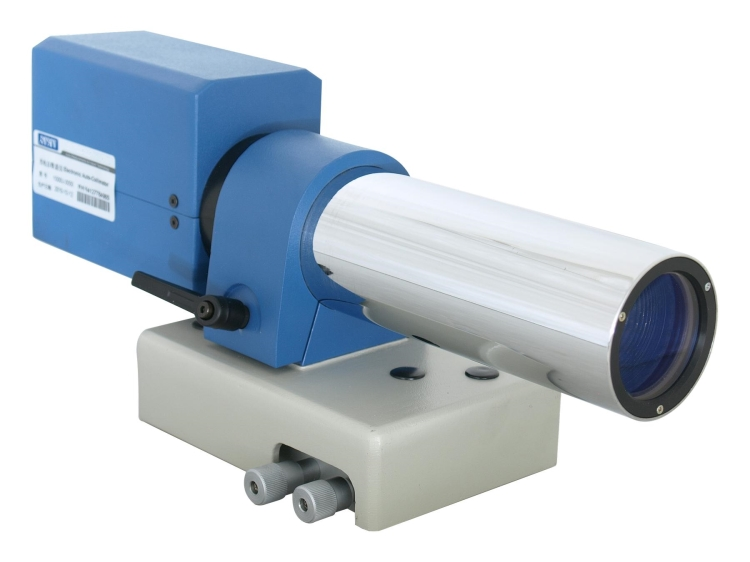 HC20U-2050/3050A型 高精度大视场双轴电子光电自准直仪