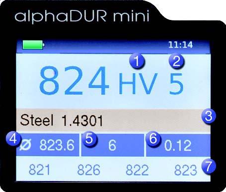 _en_alphaDUR mini - UCI Hardness Tester - BAQ v1_0-3.jpg