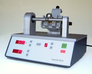 德国baq kalomax型 涂层测厚仪