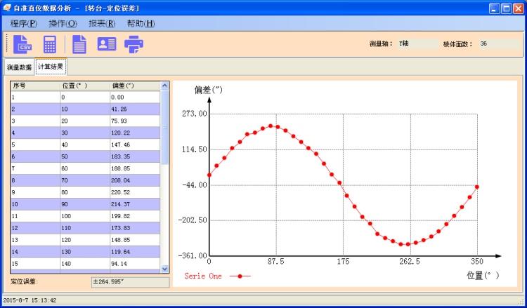 5次元测量步骤图